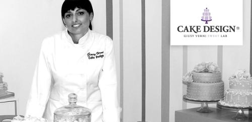 Corso Di Cake Design Torino Groupon : 08 febbraio 2011 Il frutto dell Ingegno